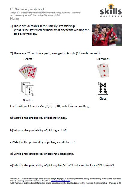 Probability homework help cards : Do my admission essay english