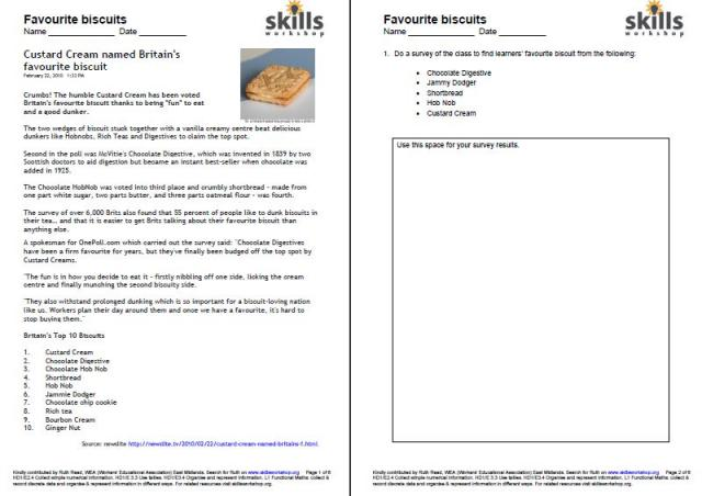 math worksheet : hd1 e3 3  skills workshop : Entry Level 3 Maths Worksheets