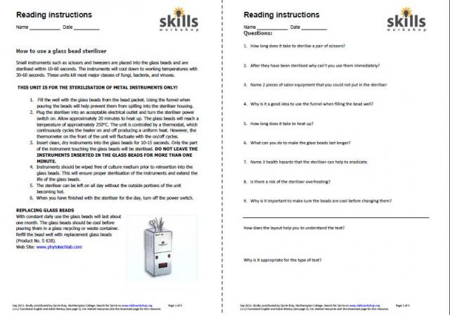 hairdressing apprenticeship cover letter