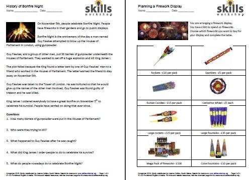 functional english writing skills workshop. Black Bedroom Furniture Sets. Home Design Ideas