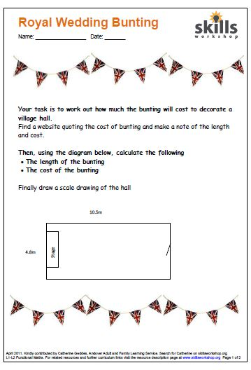 Printables Scale Drawing Worksheets and scale drawings worksheet versaldobip maps versaldobip