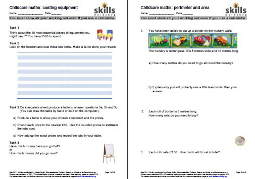 contextual resources skills workshop. Black Bedroom Furniture Sets. Home Design Ideas