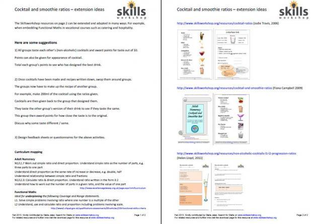 l2 customer service Level 2 nvq certificate in customer service (4430-02) qualification handbook for centres 500/9341/1 wwwcityandguildscom july 2010 version 10.