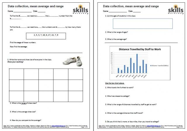 Printables Vocational Skills Worksheets construction carpentry plumbing skills workshop resource type hands on practical activity worksheet or assignment