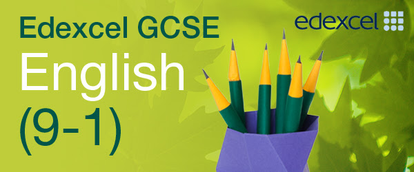 gcse english coursework submission dates Gcse english coursework as the deadline for submission of gcse english coursework is drawing near head of english a member of hart pdn created date.