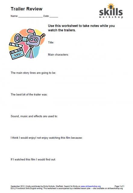 how to teach l2 writing to l2 learners pdf
