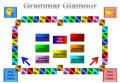Grammar Glamour