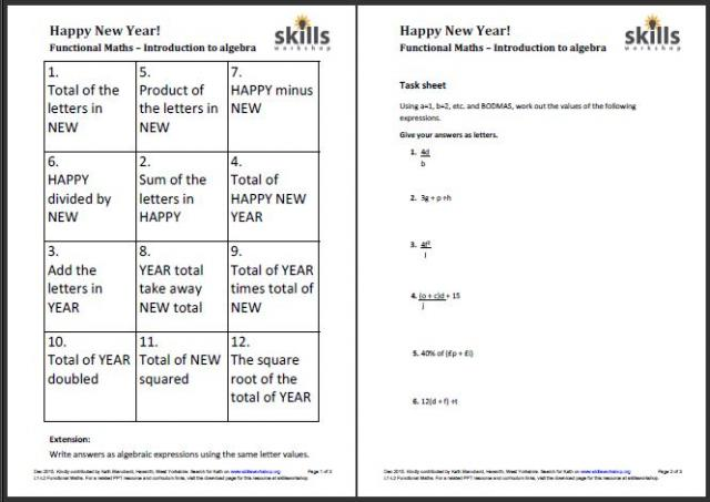 Division Worksheets division worksheets snappy maths Free – Money Division Worksheets