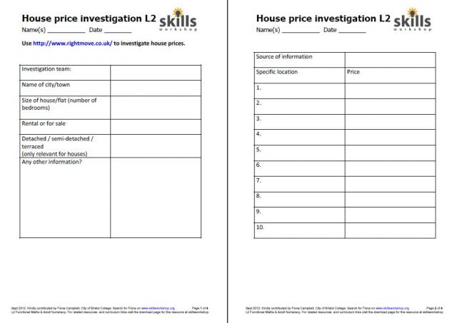 Printables Basic Computer Skills Worksheets printables basic computer skills worksheets safarmediapps finding and selecting information workshop resource type investigation or project