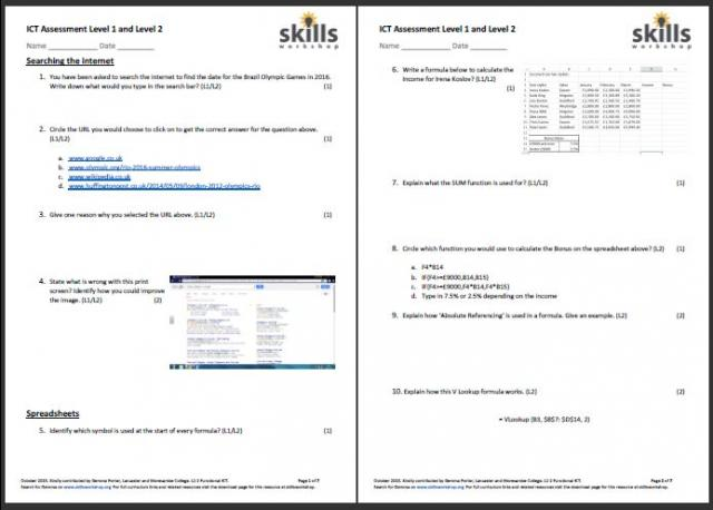 http://www.skillsworkshop.org/sites/skillsworkshop.org/files/images/l1l2ictassessment.preview.JPG