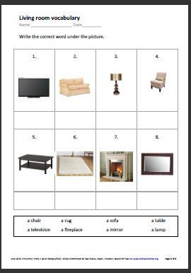 writing sentence focus punctuation grammar skills workshop. Black Bedroom Furniture Sets. Home Design Ideas