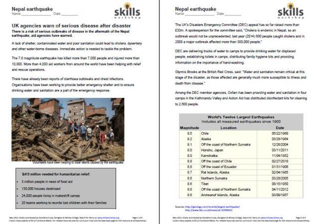 math worksheet : functional maths  measures shape money  skills workshop : Maths Level 2 Worksheets