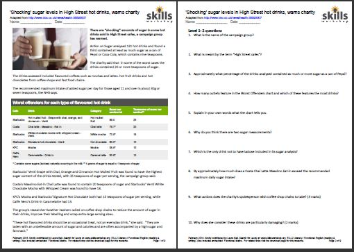 nvq l2 in care answer 2 Health and social care nvq level 2 unit 201 principles of personal development in 31102014 adult social care settings  outcome 1 11 people communicate to understand their needs, to have a conversation, to express feelings, needs, to build relationships and trust.