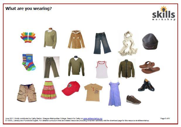 Retail Customer Service Worksheet In Addition Worksheet Creative ...